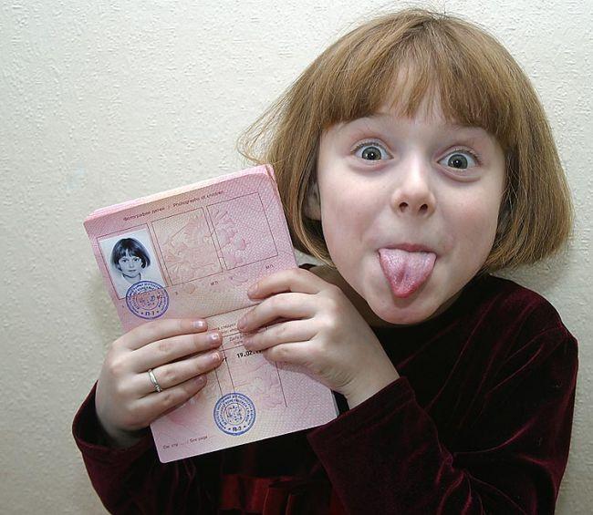 seks-ebut-samaya-velikolepnaya-devchonka