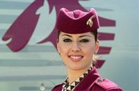 Qatar Airways лучшая авиакомпания Ближнего Востока и Северной Африки