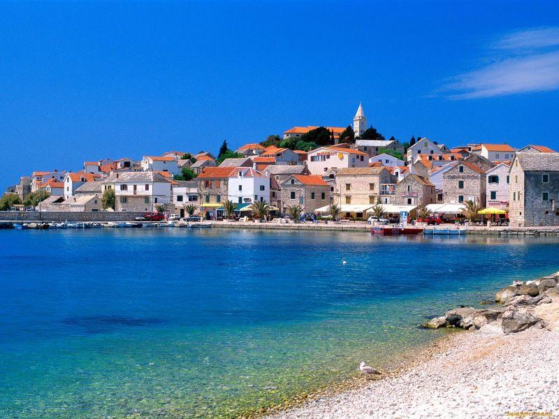 Хорватия откажется от местной валюты