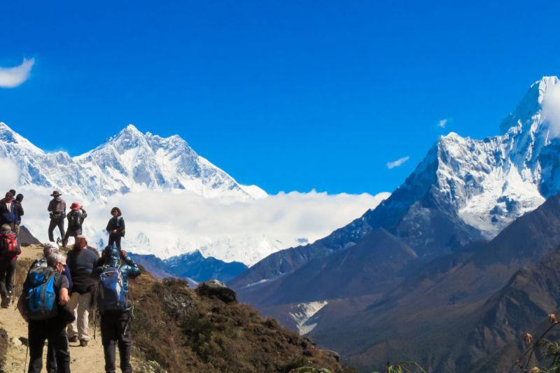 Непальский Эверест станет менее доступным
