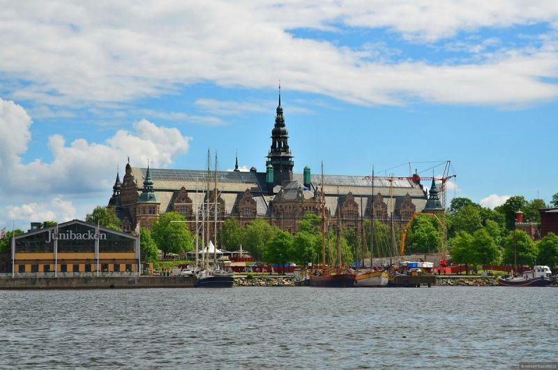 Список трудных в произношении названий мест в Европе опубликовал журнал Travel&Leisure