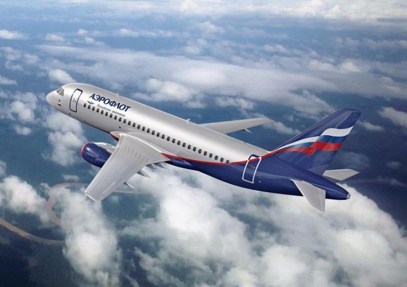 У Аэрофлота и России появятся безбагажные рейсы