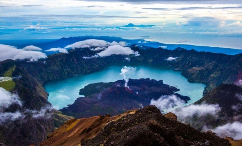 В Индонезии создадут раздельный курорт для мужчин и женщин