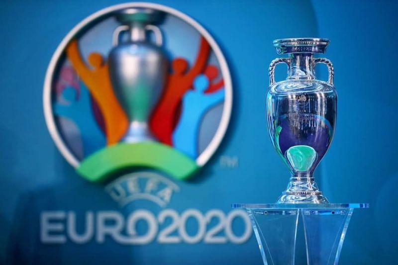 Чемпионат Евро 2020 перенесут из-за коронавируса