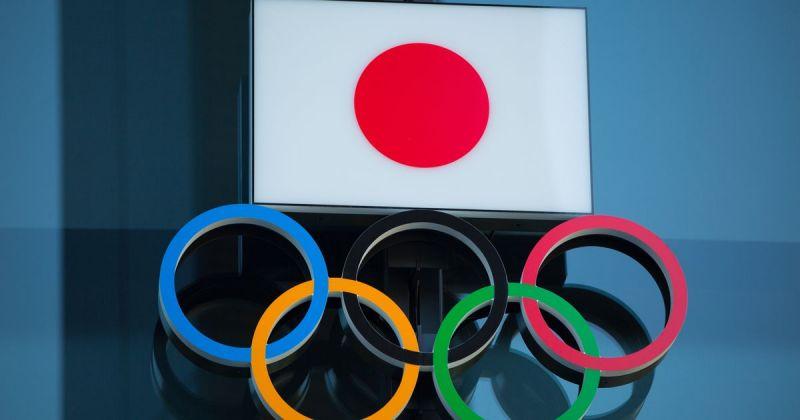 Олимпийские игры в Токио перенесут на 2021 год