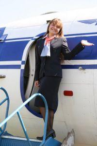 Штраф за распитие спиртных напитков в самолете составит от 500 до 700...