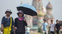 последствия туристы в китае новости такое