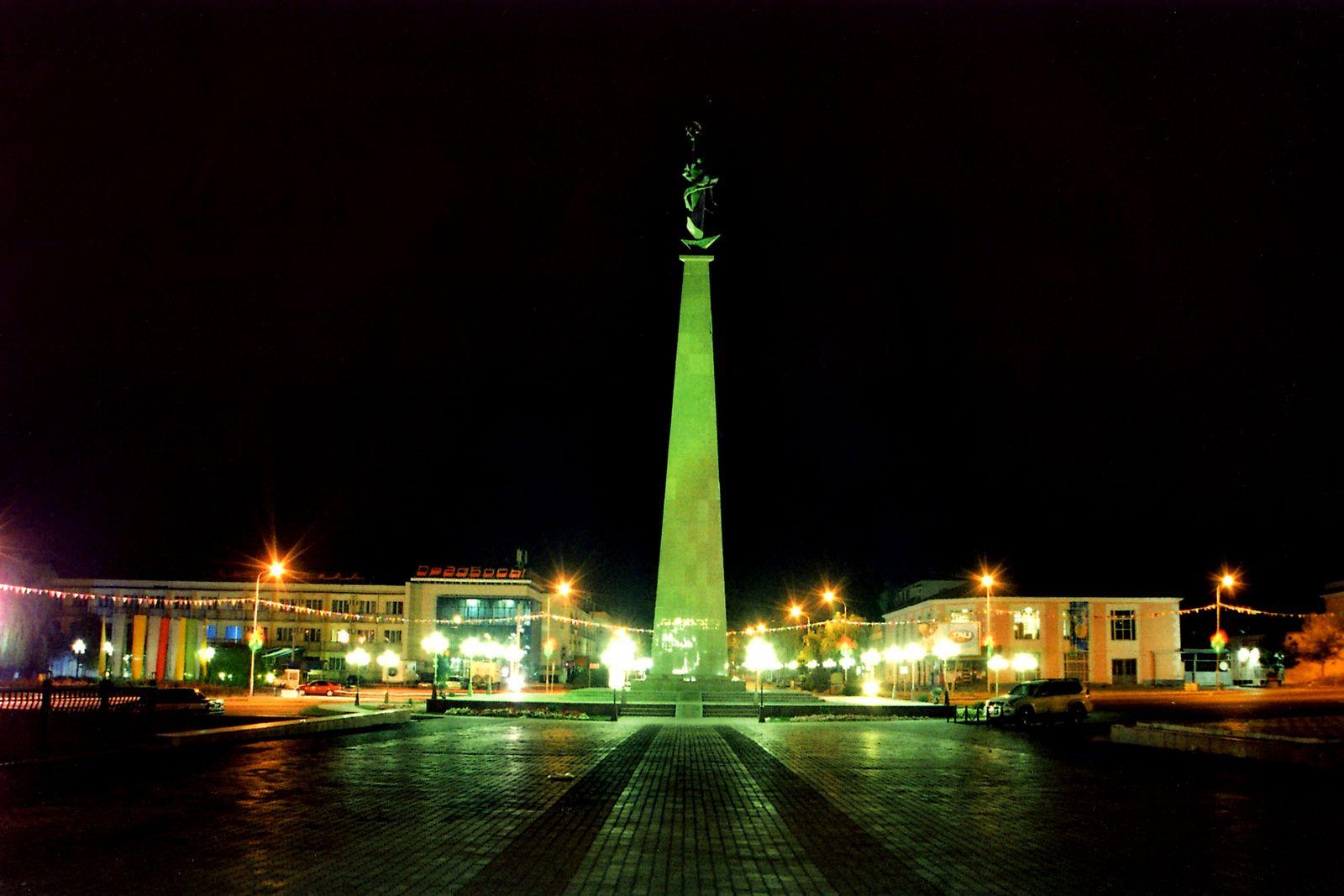 Прастетутки казахстана шимкент 9 фотография