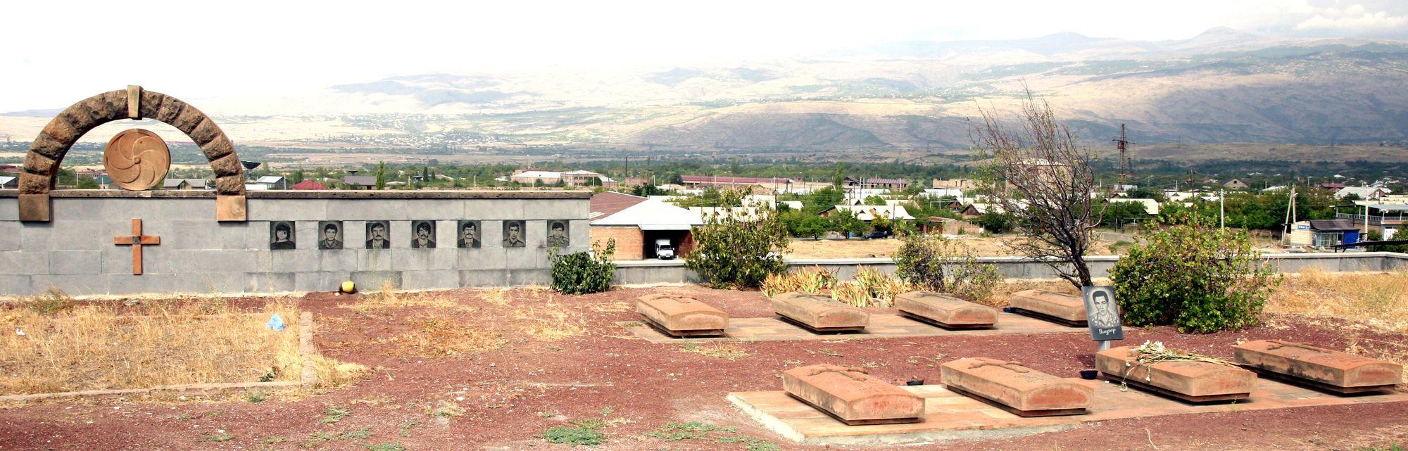 согласилась тем, город аштарак армения фото подарок браслет