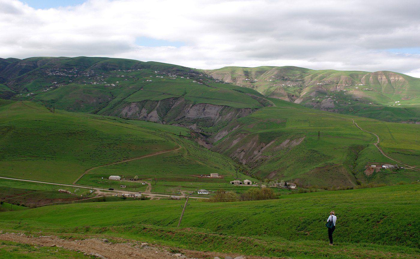 Картинки по запросу талыш азербайджан