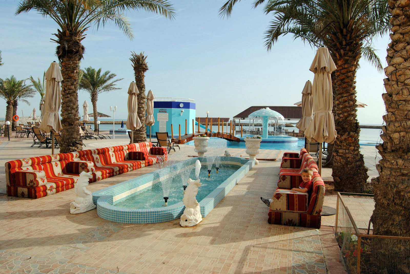 также обозначает бахрейн фото пляжей данные