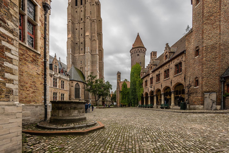 Картинки брюгге бельгия