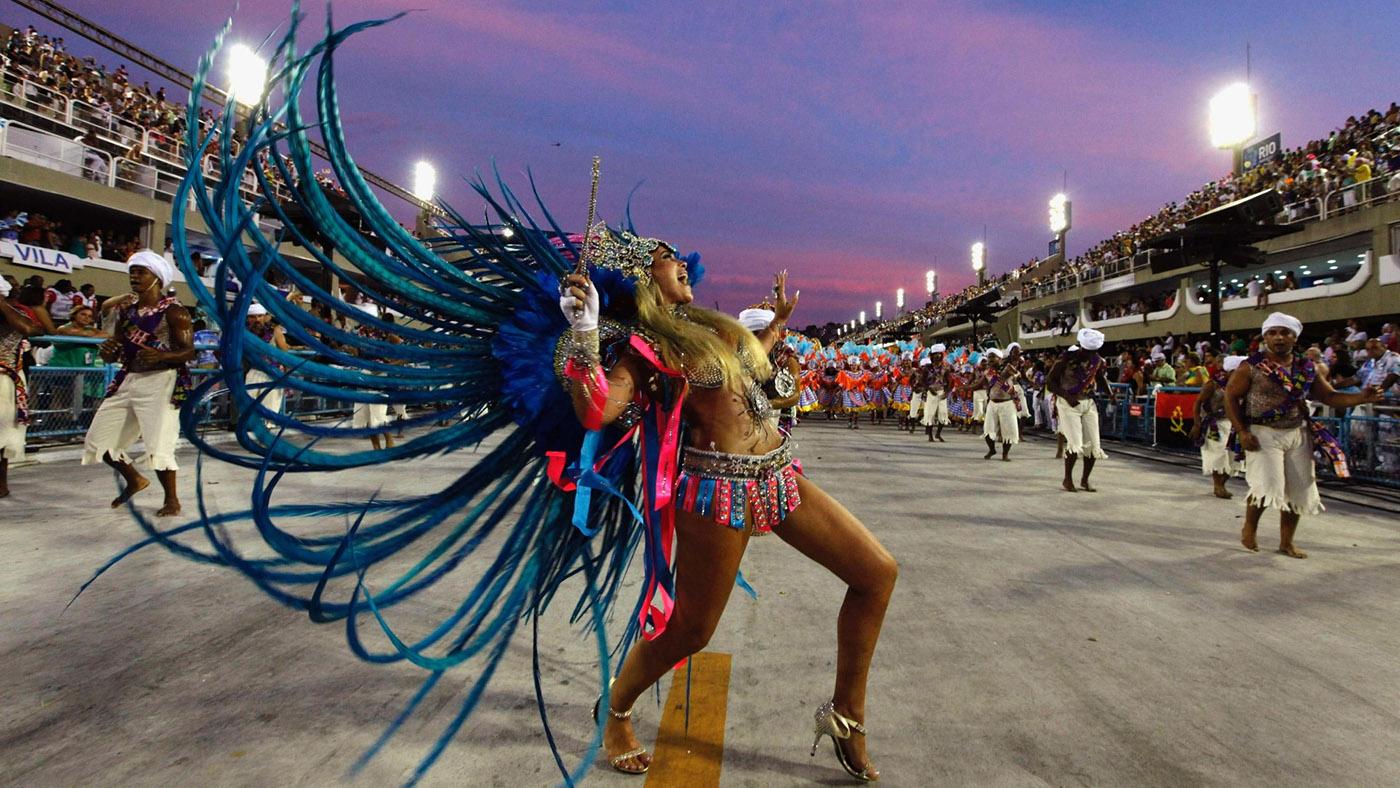 Карнавал в рио де жанейро фото картинки