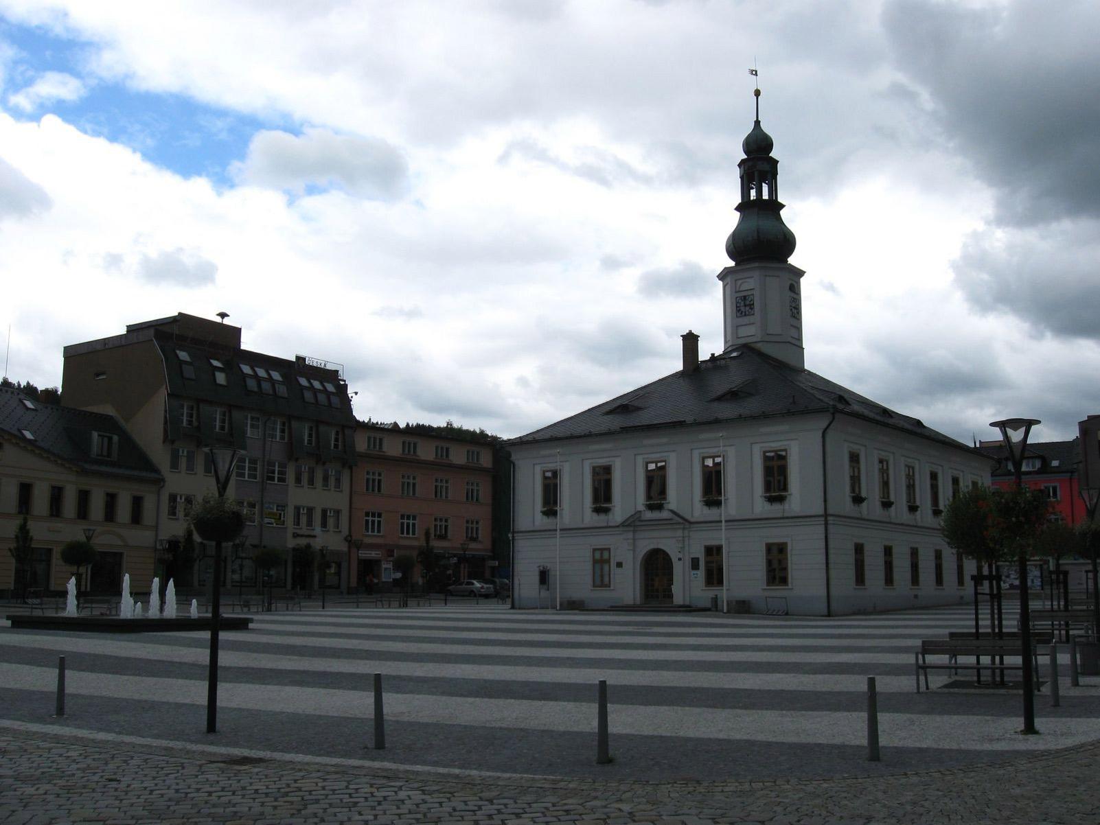 Чехия  описание страны информация о стране  wwwinastoru