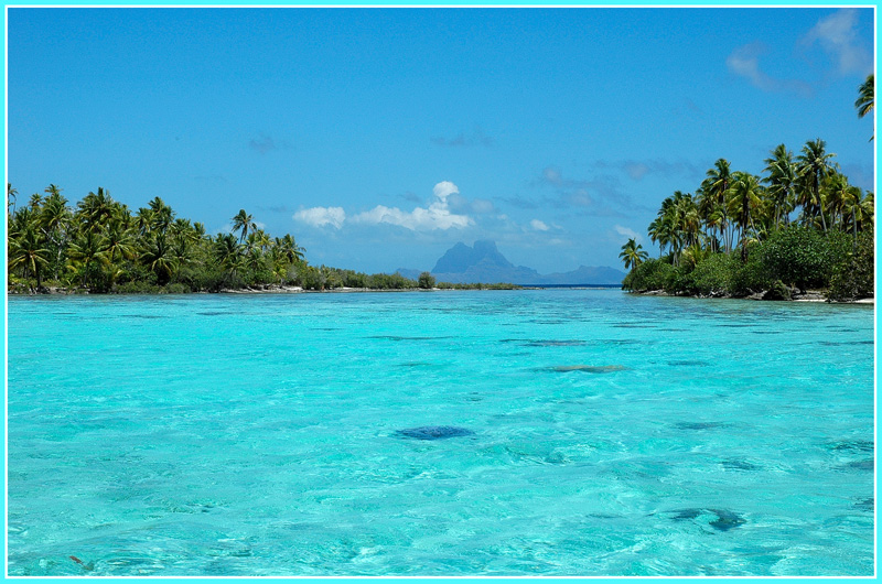 Bora-Bora - Французская Полинезия фото №2749 ...: www.webturizm.ru/photo/french-polynesia/pic-2749.php