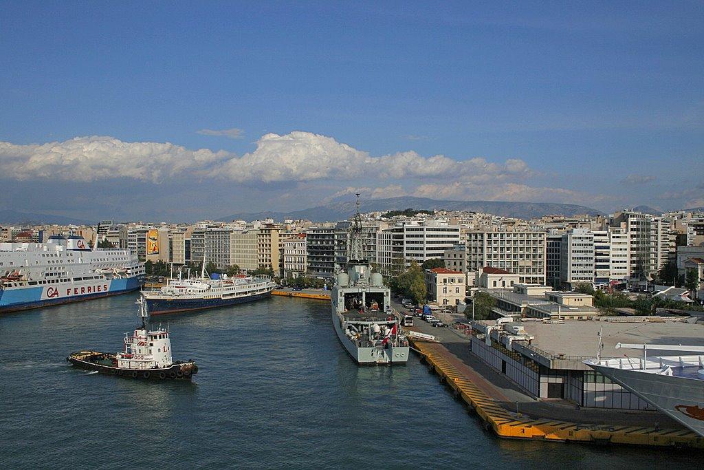 Отдых в Греции отзывы Форум Винского