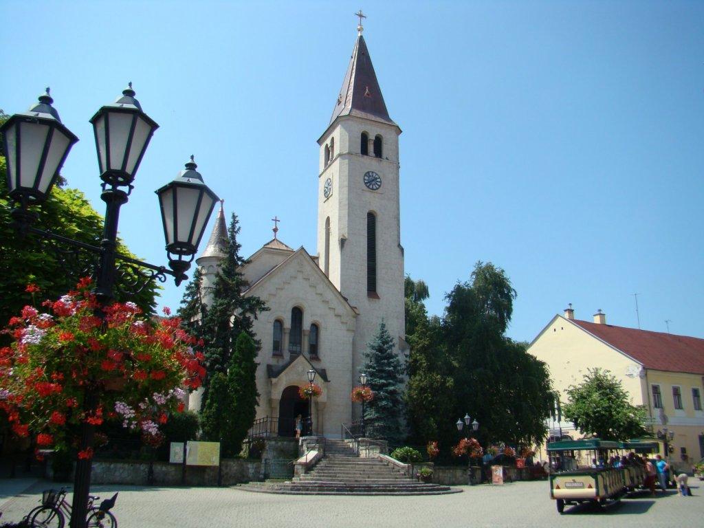 себе город токай венгрия фото назначали какие-то