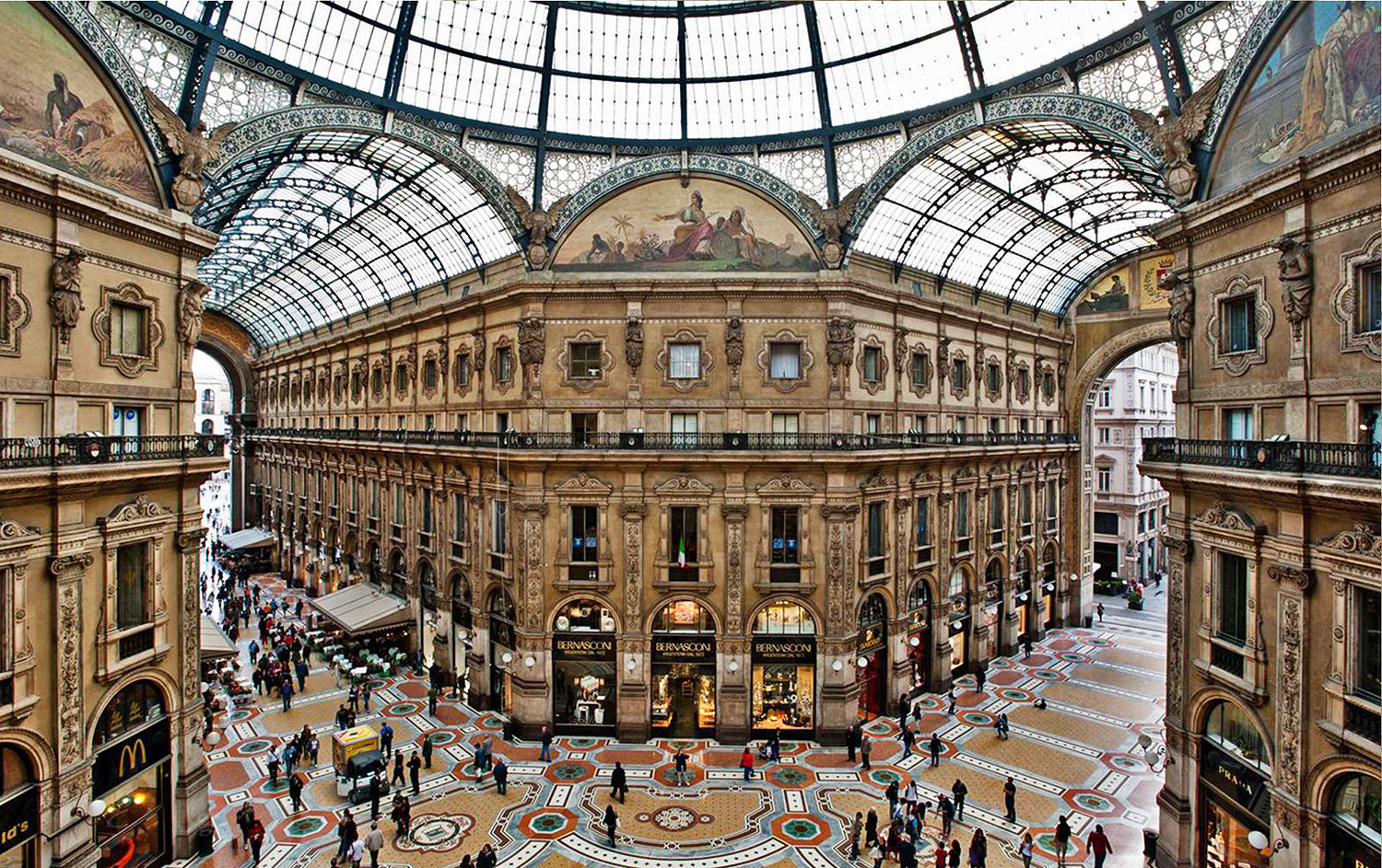 Fashion outlets florence italy 18