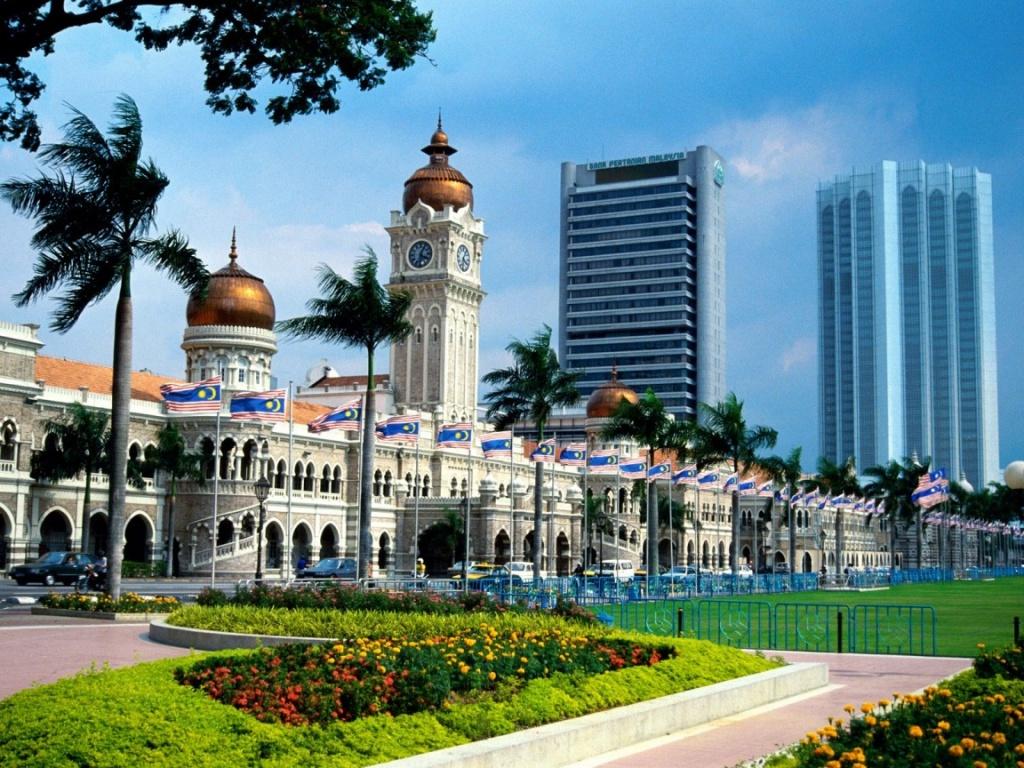 достопримечательности малайзии фото с описанием центре хургады составляет