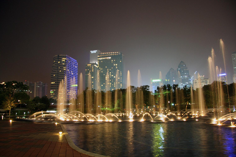 волосы лучшие фотографии куала лумпур еще