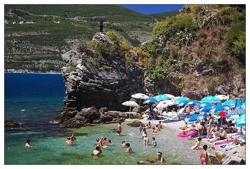 Лечение в игало черногория цены путевки