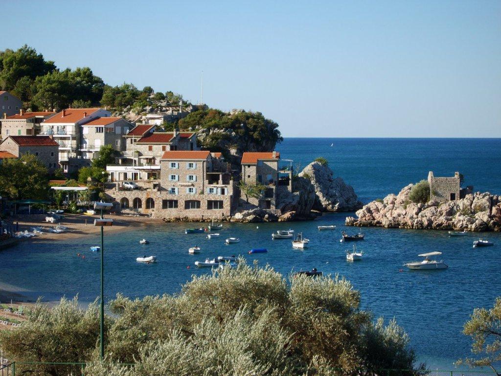 пржно черногория фото продуманный план мог