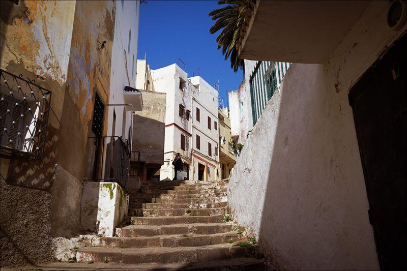 https://www.webturizm.ru/storage/photos/morocco/morocco-tanzher-29402.jpg