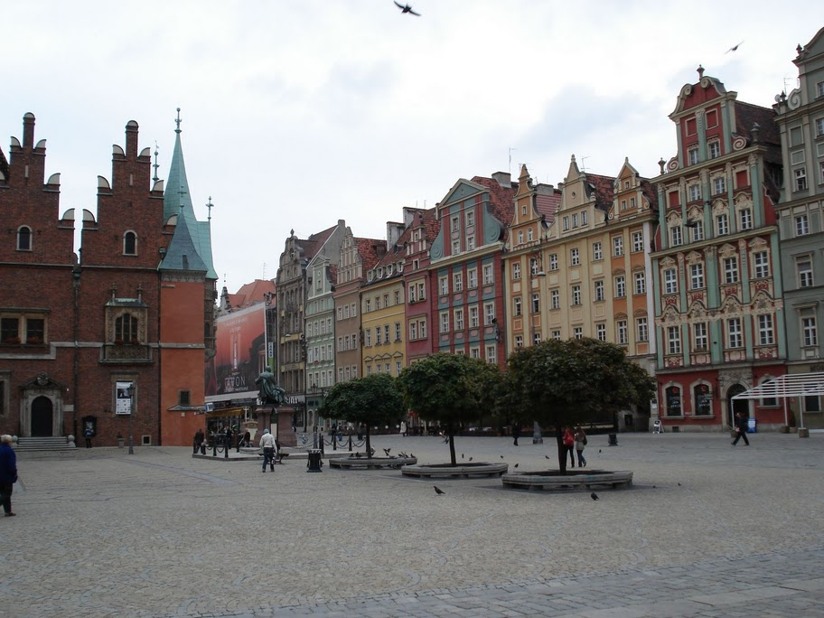 wroclaw single personals Gay cruises for singles i was wondering what options there are for single, gay men, like me, who want to take a cruisei'm leery of rooming or vacationing with anyonewalbrzych, warszawa, wloclawek, wroclaw, zamosc, zielona gorawar was universal for the barbarians, having no longer the romans to fight, fought among themselves.