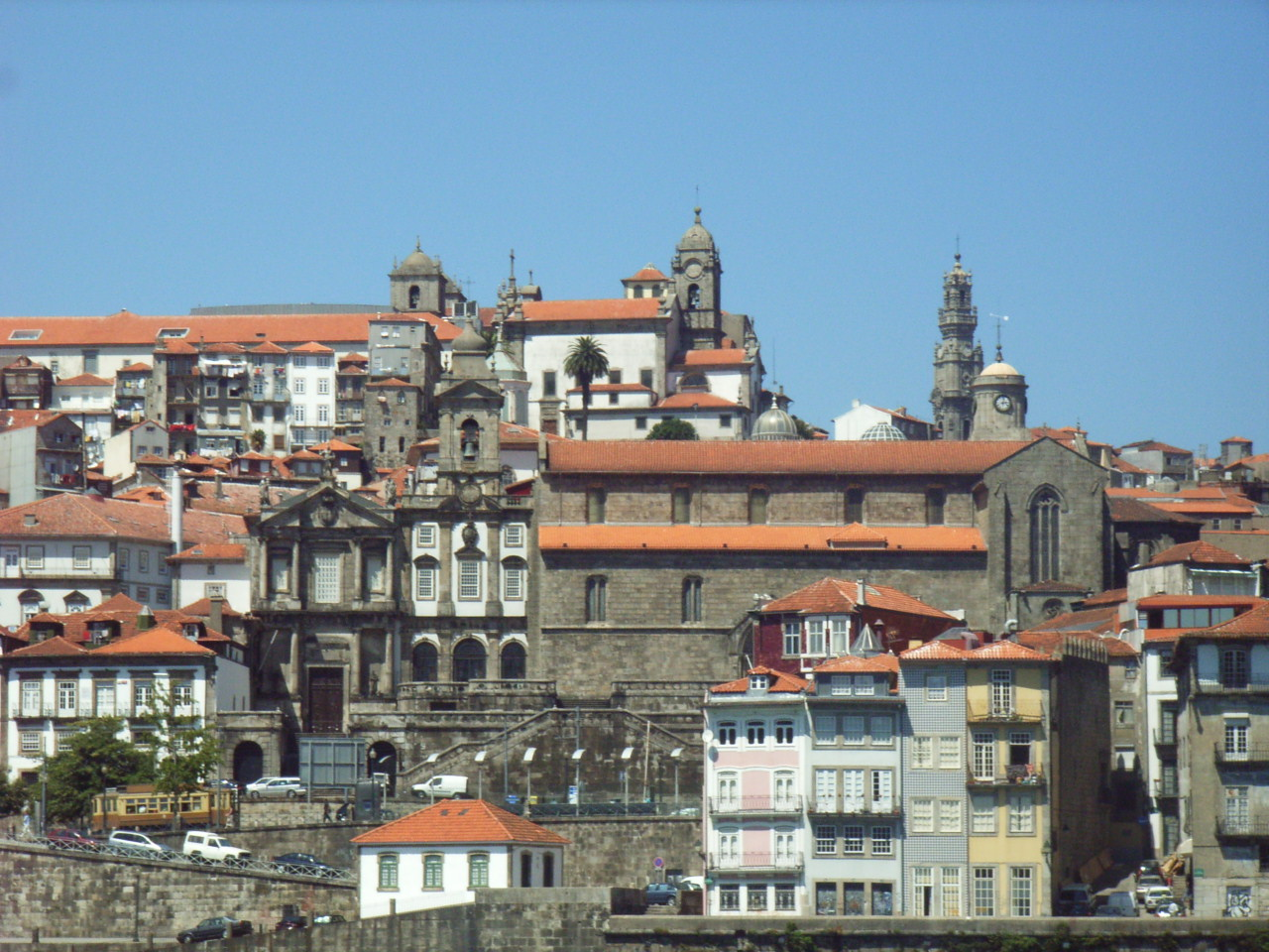 Порто с толстыми 12 фотография