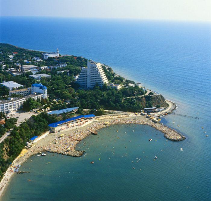 ЖД билеты купить  онлайн Билеты на поезд по Украине в