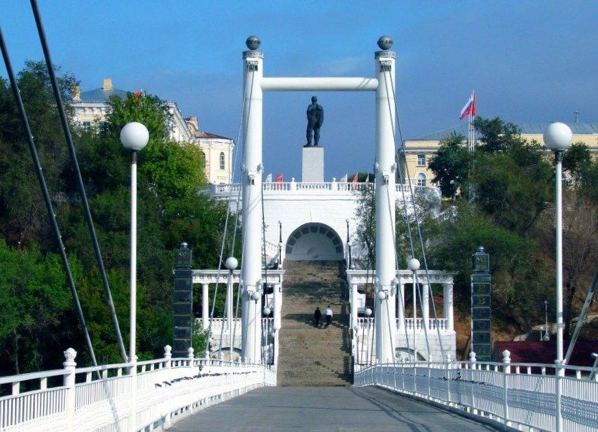 Открытки достопримечательности оренбурга, картинки