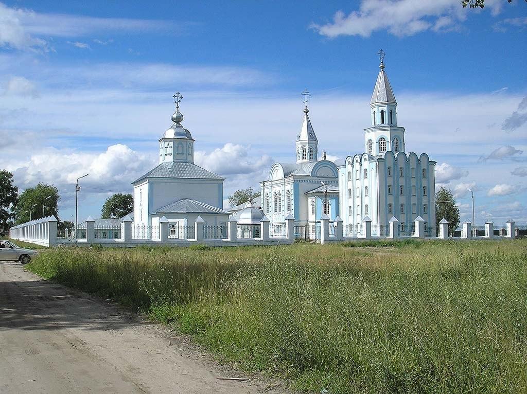 arhangelskaya-oblast-individualka