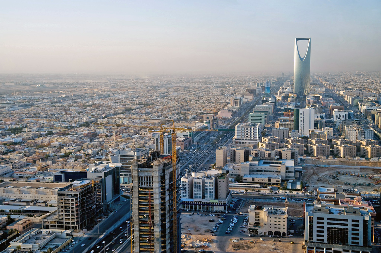 уже саудовская аравия достопримечательности фото кулинары