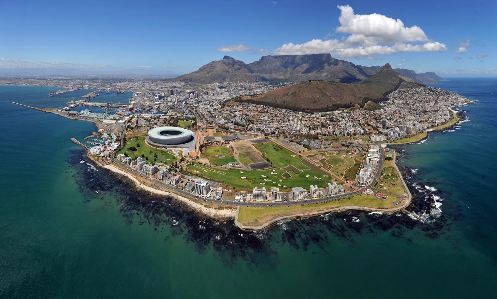 Afrique du Sud-Informations, carte, h tel afrique du sud Afrique du sud photos