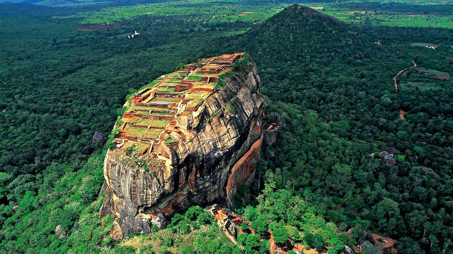 Шри-Ланка Алувихара фото #23826