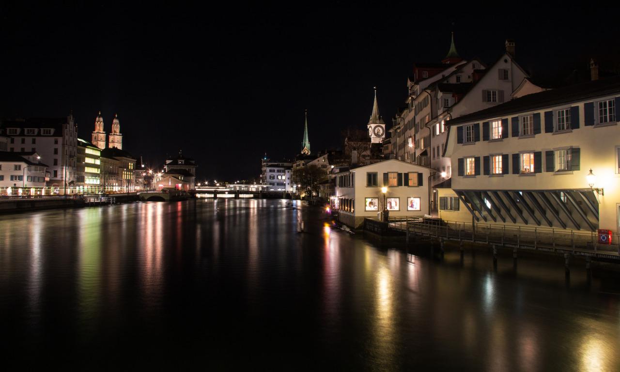 Швейцария фото #26987