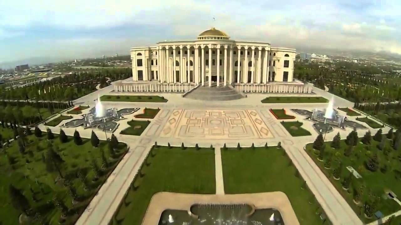 Александр Князев: Рахмон уже откровенно манипулирует российскими гарантиями безопасности Таджикистана