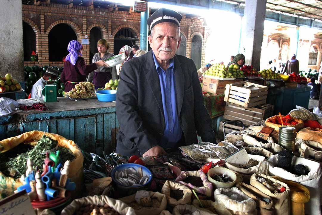 таджикистан знакомства душанбе фото