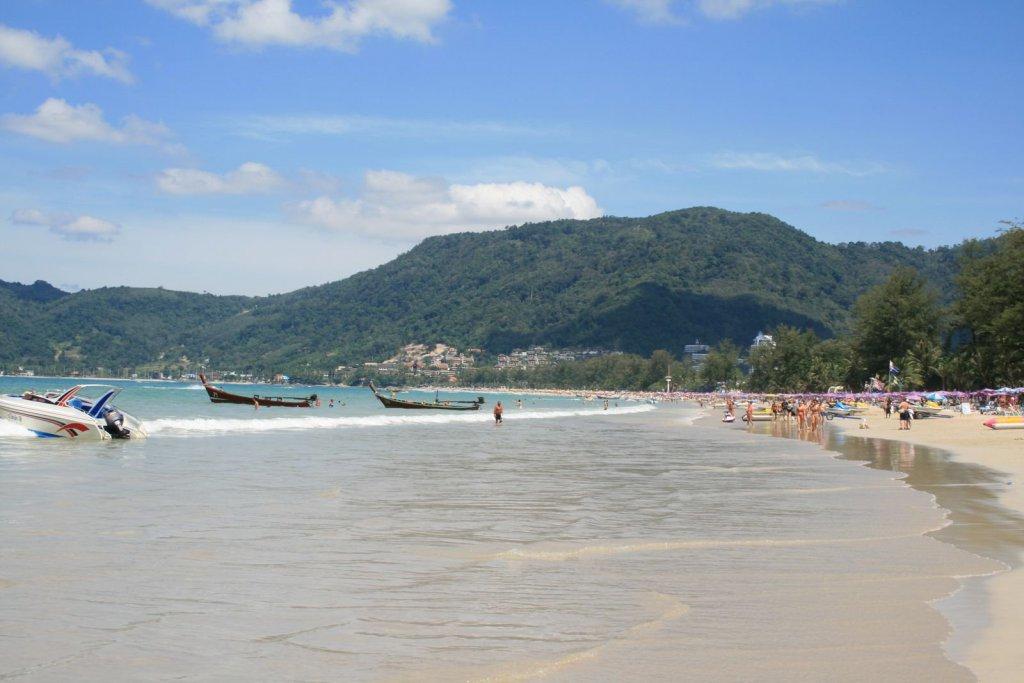 Отдых и путешествия в Таиланде в 2019 году: лучшие пляжи, рестораны, цены на гостиницы изоражения