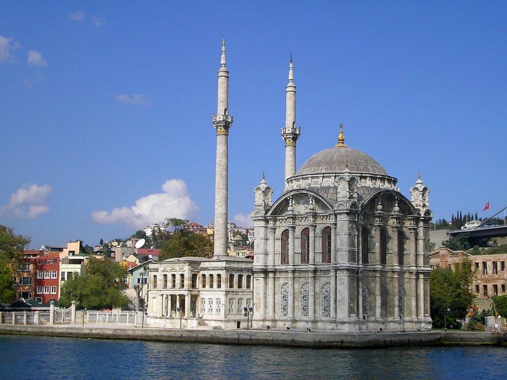 Картинки стамбул турция