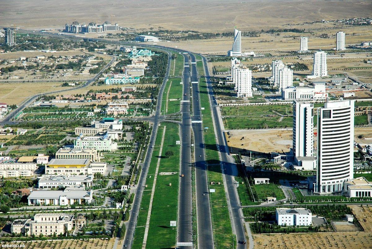 картинки и фото туркменистана группу