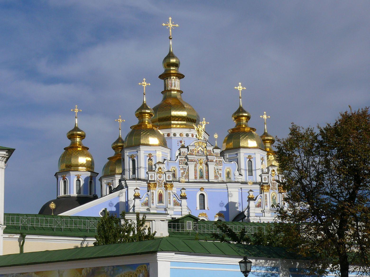 Ru Ukraine Kiev 20