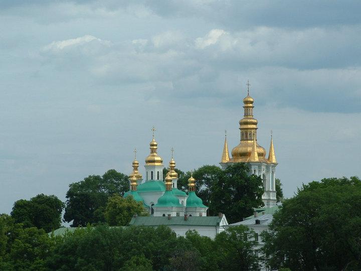 Ru Ukraine Kiev 111