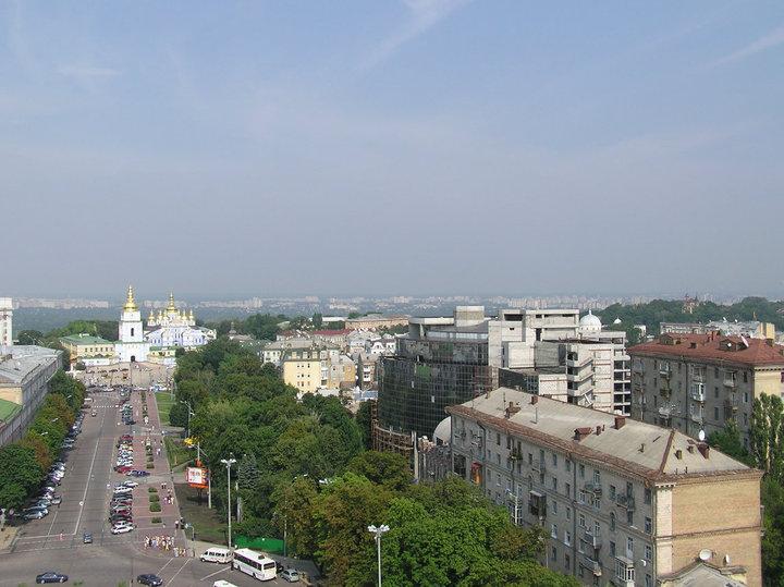 Ru Ukraine Kiev 34