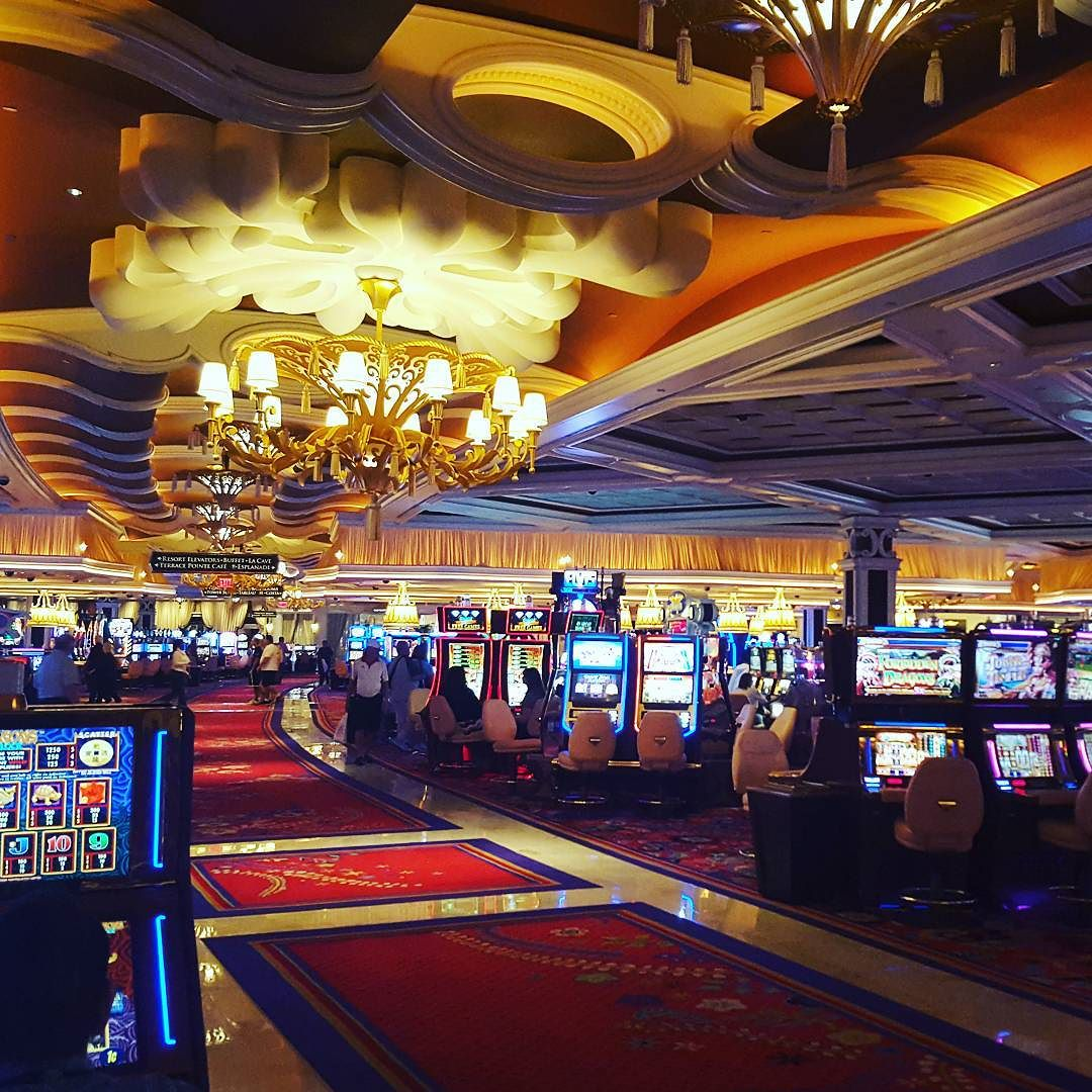 Для игральные казино кости