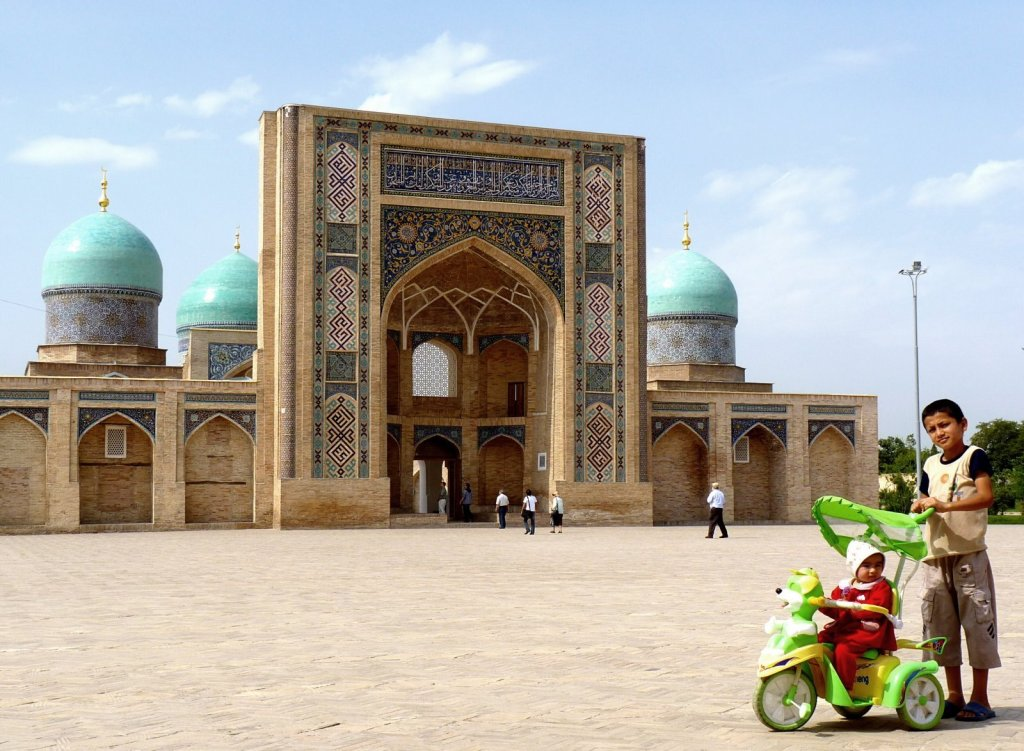 Опаздываешь работу, узбекистан картинки фото