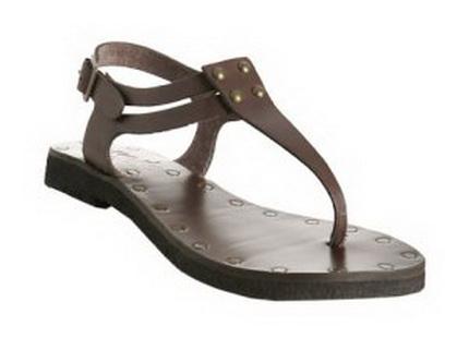 ...xxS Сумки подделки gucci - При помощи роскошных туфелек вы сможете...